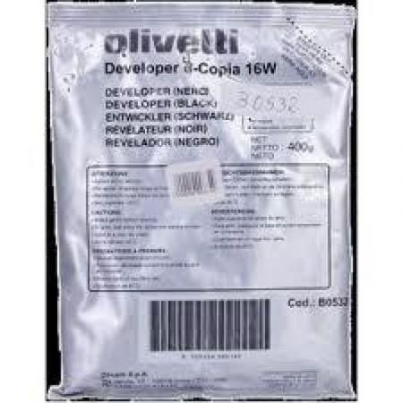 Comprar revelador B0532 de Olivetti online.