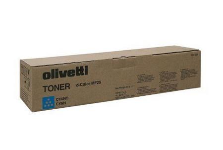 Comprar cartucho de toner B0536 de Olivetti online.