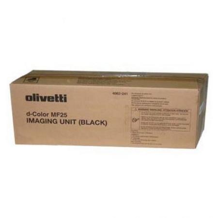 Comprar unidad de imagen B0537 de Olivetti online.