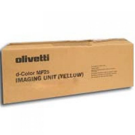 Comprar unidad de imagen B0538 de Olivetti online.
