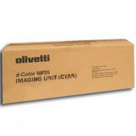 Comprar unidad de imagen B0540 de Olivetti online.