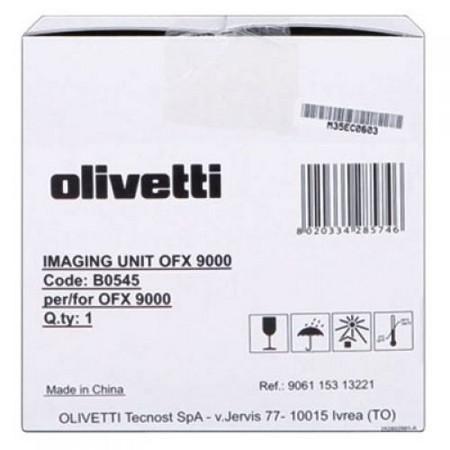 Comprar unidad de imagen B0545 de Olivetti online.