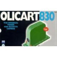 Comprar cartucho de toner B0560 de Olivetti online.