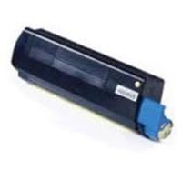 Comprar cartucho de toner B0561 de Olivetti online.
