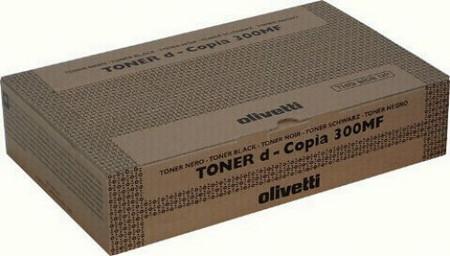 Comprar cartucho de toner B0567 de Olivetti online.