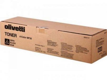 Comprar cartucho de toner B0577 de Olivetti online.