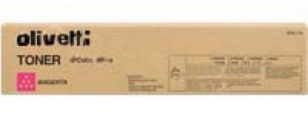 Comprar cartucho de toner B0579 de Olivetti online.