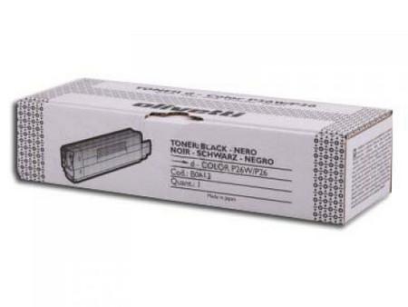 Comprar cartucho de toner B0613 de Olivetti online.