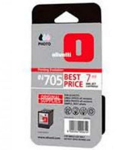 Comprar cartucho de tinta B0633 de Olivetti online.