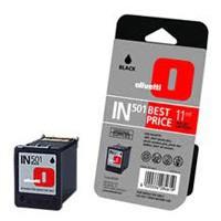 Comprar fusor B0645 de Olivetti online.