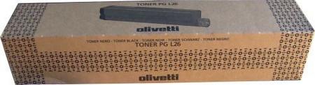 Comprar cartucho de toner B0647 de Olivetti online.
