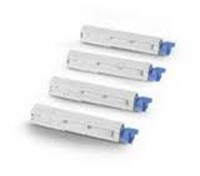 Comprar fusor B0685 de Olivetti online.