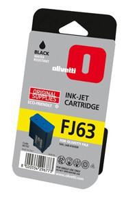 Comprar cartucho de tinta B0702 de Olivetti online.