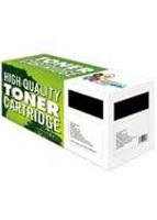 Comprar cartucho de toner B0710 de Olivetti online.