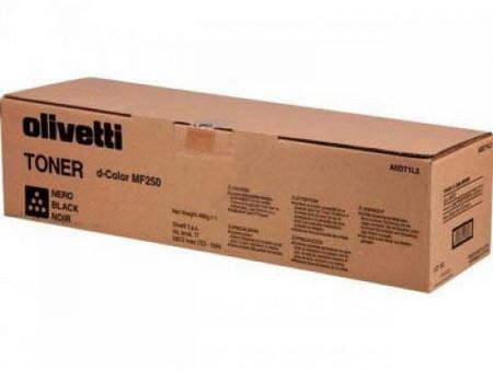 Comprar cartucho de toner B0727 de Olivetti online.