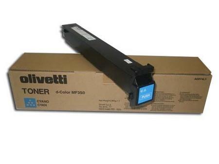 Comprar cartucho de toner B0734 de Olivetti online.