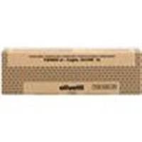 Comprar cartucho de toner B0762 de Olivetti online.