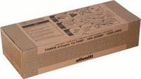 Comprar unidad de imagen B0785 de Olivetti online.