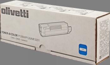 Comprar cartucho de toner B0788 de Olivetti online.