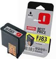 Comprar cartucho de tinta B0797 de Olivetti online.