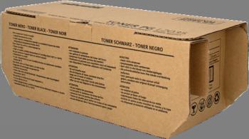 Comprar cartucho de toner B0808 de Olivetti online.