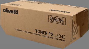 Comprar cartucho de toner B0812 de Olivetti online.