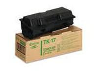 Comprar cartucho de toner B0819 de Olivetti online.