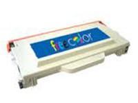Comprar cartucho de toner B0821 de Olivetti online.