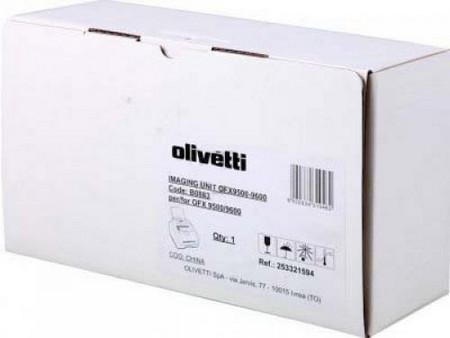 Comprar unidad de imagen B0883 de Olivetti online.