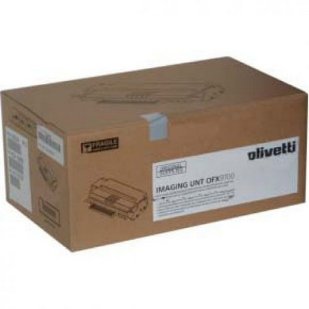Comprar unidad de imagen B0885 de Olivetti online.