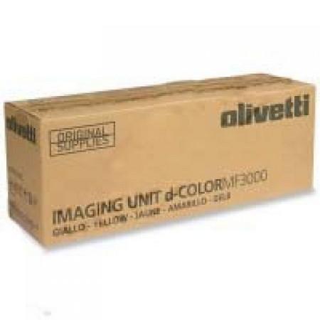 Comprar unidad de imagen B0898 de Olivetti online.