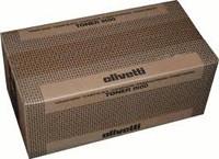 Comprar cartucho de toner B0920 de Olivetti online.