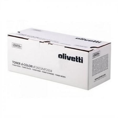 Comprar cartucho de toner B0946 de Olivetti online.