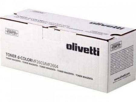 Comprar cartucho de toner B0948 de Olivetti online.