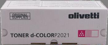 Comprar cartucho de toner B0952 de Olivetti online.