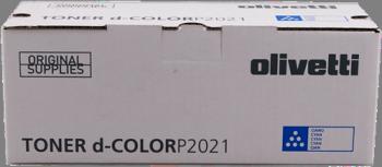 Comprar cartucho de toner B0953 de Olivetti online.