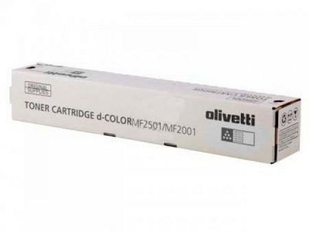 Comprar Originales B0990 de Olivetti online.