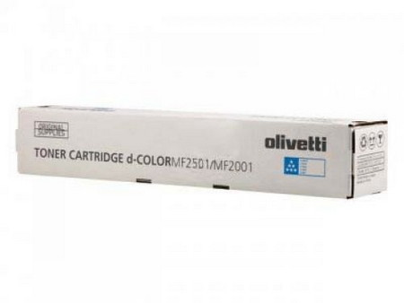 Comprar cartucho de toner B0991 de Olivetti online.