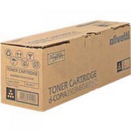 Comprar cartucho de toner B1011 de Olivetti online.