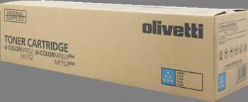 Comprar cartucho de toner B1014 de Olivetti online.