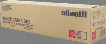 Comprar cartucho de toner B1015 de Olivetti online.