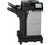 LASERJET ENTERPRISE M630Z