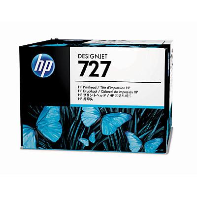 Comprar cabezal de impresion B3P06A de HP online.