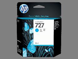 Comprar cartucho de tinta B3P13A de HP online.