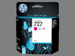 Comprar cartucho de tinta B3P14A de HP online.
