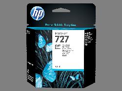 Comprar cartucho de tinta B3P17A de HP online.