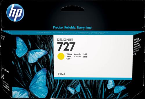 Comprar cartucho de tinta B3P21A de HP online.