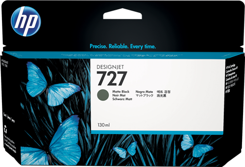 Comprar cartucho de tinta B3P22A de HP online.