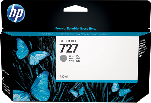 Comprar cartucho de tinta B3P24A de HP online.
