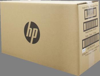 Comprar fusor B5L36A de HP online.